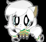 Gift - Artemis