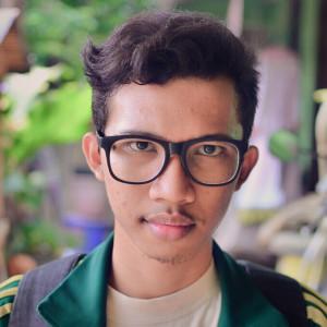 PonoPPhotograPh's Profile Picture