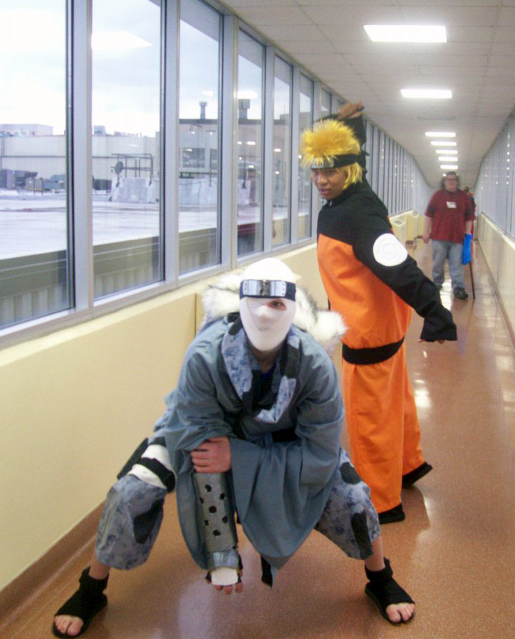list of synonyms and antonyms of the word naruto dosu