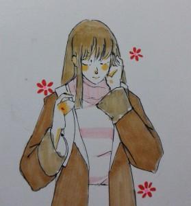 AkiyamaSONATA's Profile Picture