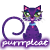 purrrplcat by y4zmin by purrrplcat