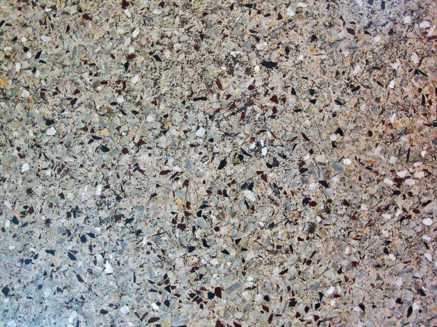 Mosaic texture 02 by SaswatStock
