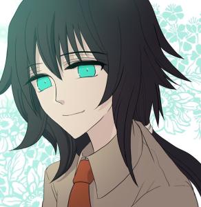 DokiDokin's Profile Picture