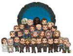[commission] Even More Stargate