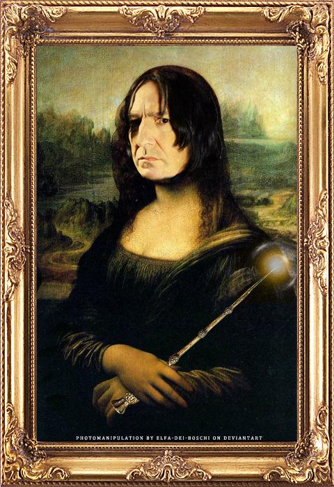 Mona-Severus