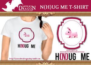 Dragon age Nug T-shirt