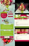 Thread Design 013