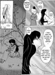 Four seasons-Part 3-21
