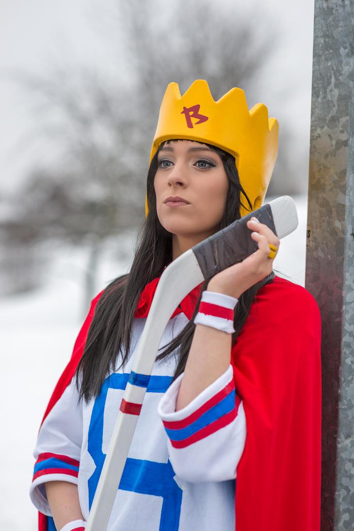King BOB costume from the disney tv series Recess! by OfficialCallmekira ...  sc 1 st  DeviantArt & King BOB costume from the disney tv series Recess! by ...