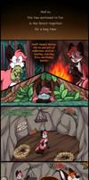 Felinia: Page 7