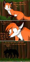 Felinia: Page 12