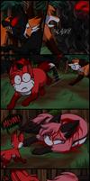Felinia: Page 61