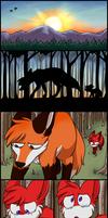 Felinia: Page 64