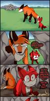 Felinia: Page 65