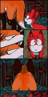 Felinia: Page 68