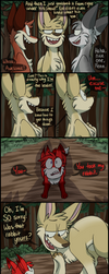 Felinia: Page 82 by Rainy-bleu