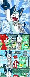 Felinia: Page 124 by Rainy-bleu