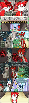 Felinia: Page 128 by Rainy-bleu