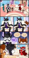 Felinia: Page 146