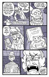 NO REFUNDS - Page 4