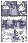 NO REFUNDS - Page 5