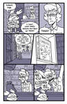 NO REFUNDS - Page 6
