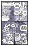 NO REFUNDS - Page 7