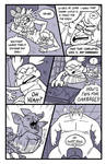 NO REFUNDS - Page 10