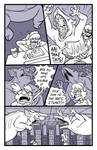 NO REFUNDS - Page 11