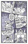 NO REFUNDS - Page 13