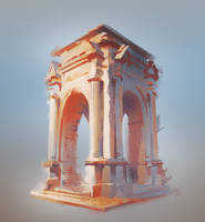 2017-06-06sketch Arch1 by EricElwell