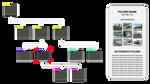 Virtual Web Folder by DiggerShrew