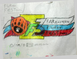 F3 FarFurFest