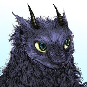 MuseTerra's Profile Picture