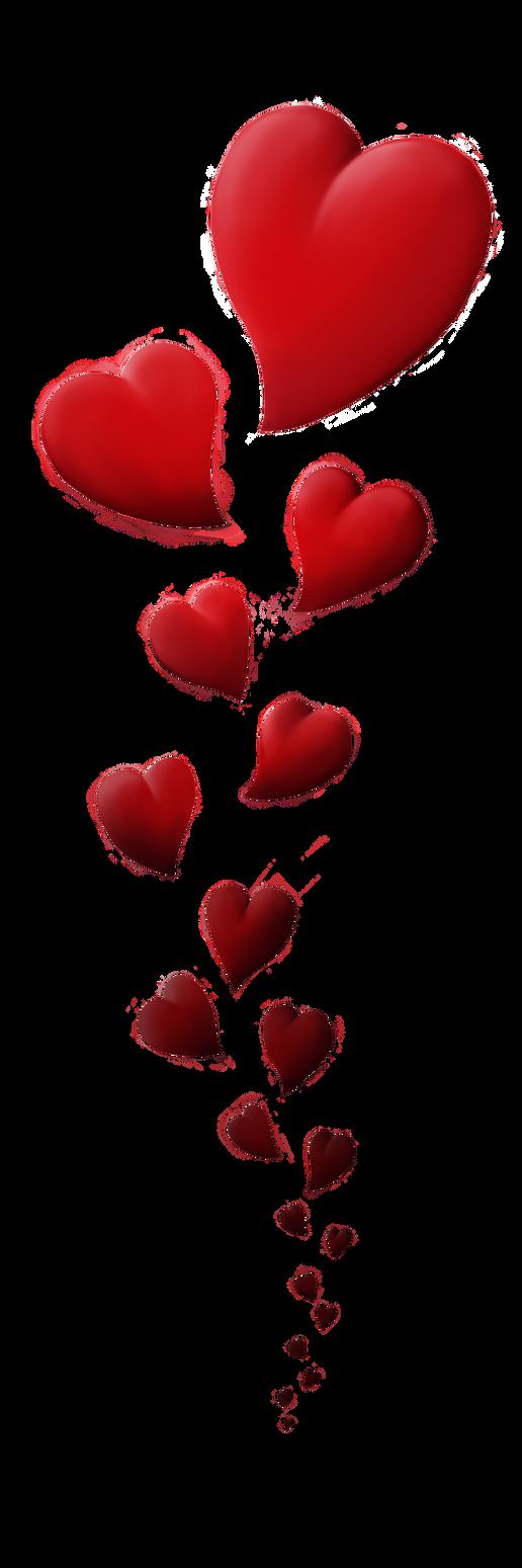 سكرابز قلوب سكرابز قلب صور قلوب للتصميم سكرابز قلوب png hearts_by_aero_akatsuki-d39y5jd.png