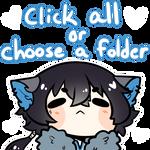 click all