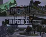 GTA III WP