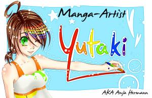 Yutaki's Profile Picture