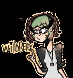 Wildbery's Profile Picture