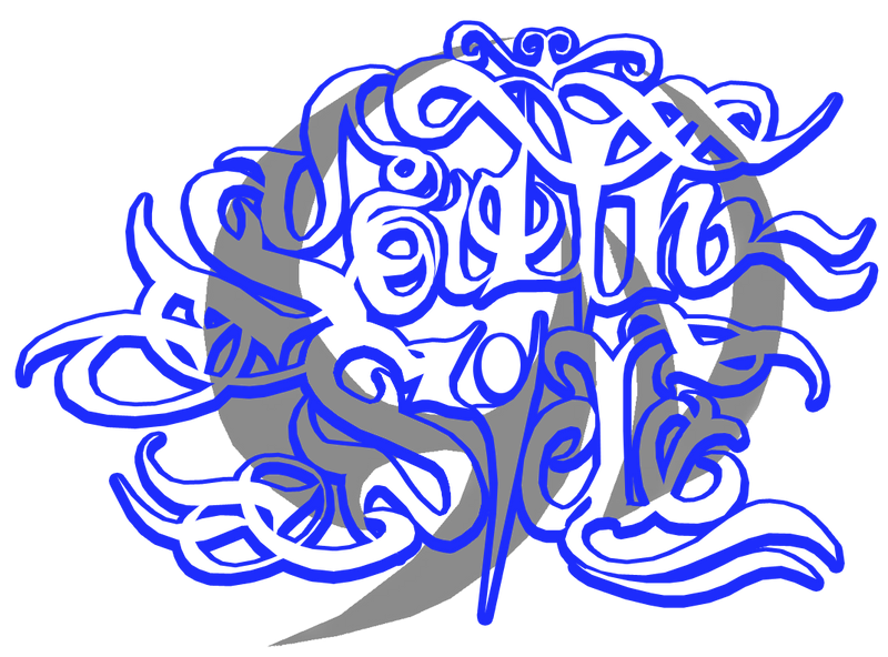 South Side logo by Darkness1999th on DeviantArt