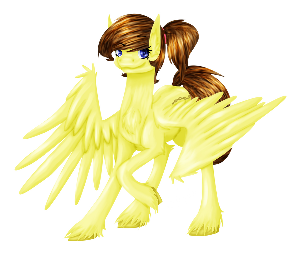 mlp hair style mlp oc s new hair style by sir wei on deviantart 3448
