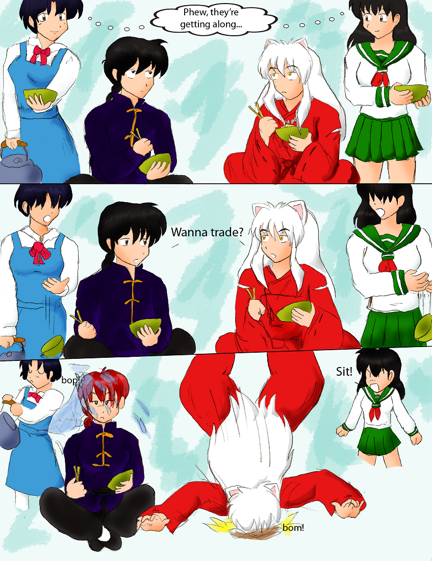 inuyasha_meets_ranma_by_particularlyme.p