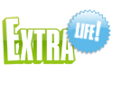 ExtraLife2.0 by quadkid