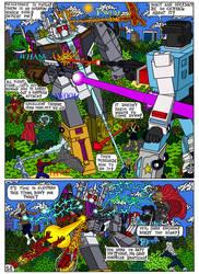 TF-NA page 28 by NodAvatar1985