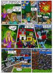 TF-NA page 30