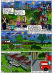 TF-NA page 34