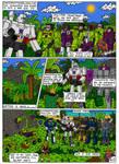 TF-NA page 45