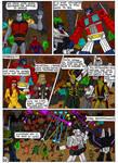 TF-NA page 56