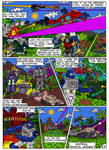 TF-NA page 61
