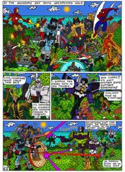 TF-NA page 68 by NodAvatar1985